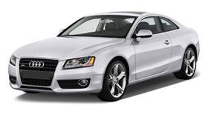 Audi A Specifications Car Specs Auto - Audi a5