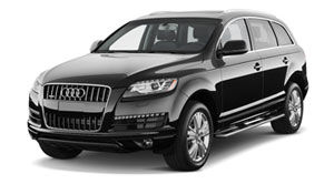 2012 audi q7 specifications car specs auto123 rh auto123 com Audi TT Cargo Net Audi Q5 Cargo Area