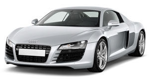 2012 Audi R8 Specifications Car Specs Auto123