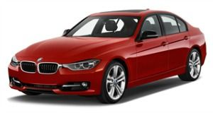 2012 bmw 3 series | specifications - car specs | auto123