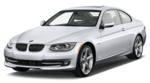 2012 bmw 3 series specifications car specs auto123. Black Bedroom Furniture Sets. Home Design Ideas