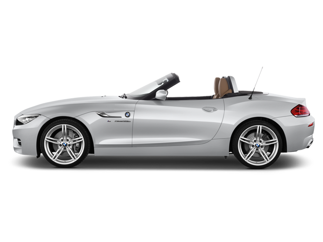 2012 Bmw Z4 Specifications Car Specs Auto123