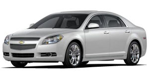 2012 chevrolet malibu specifications car specs auto123. Black Bedroom Furniture Sets. Home Design Ideas