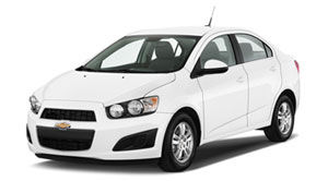 2012 chevrolet sonic specifications car specs auto123. Black Bedroom Furniture Sets. Home Design Ideas