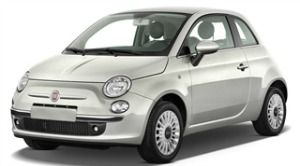 fiat 500 2012 fiche technique auto123. Black Bedroom Furniture Sets. Home Design Ideas