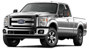 2012 ford f 250 specifications car specs auto123