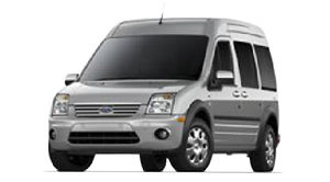 2012 Ford Transit Connect  Specifications  Car Specs  Auto123