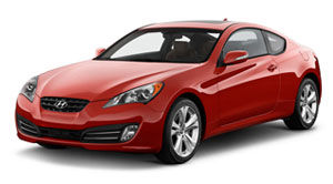 Research 2012                   HYUNDAI Genesis pictures, prices and reviews