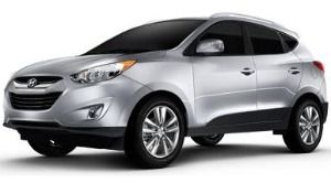 Tucson Dimensions 2017 >> Hyundai Tucson Dimensions Thestartupguide Co