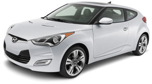 turbo review view autoblog fd hyundai drive veloster used first rear
