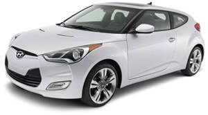 veloster for turbo interior edmunds img city accent oklahoma w used location in hyundai sale orange ok