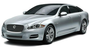 2012 jaguar xj series | specifications - car specs | auto123