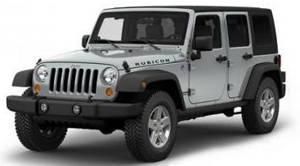jeep wrangler 2012 fiche technique auto123. Black Bedroom Furniture Sets. Home Design Ideas