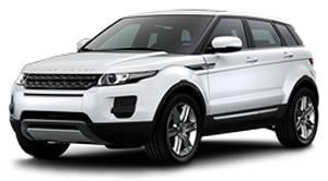 https://picolio.auto123.com/12photo/land-rover/2012-land-rover-range-rover-evoque-pure.jpg