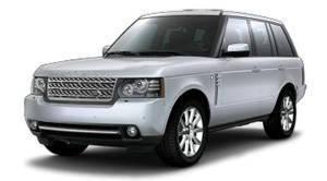 https://picolio.auto123.com/12photo/land-rover/2012-land-rover-range-rover-hse_1.jpg