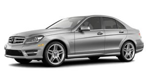 2012 mercedes c-class | specifications - car specs | auto123