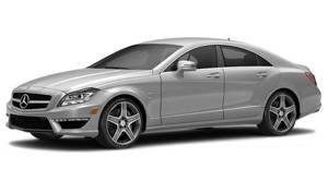 2012 mercedes benz cls class specifications car specs auto123. Black Bedroom Furniture Sets. Home Design Ideas