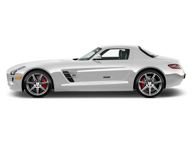 2012 mercedes sls amg specifications car specs auto123. Black Bedroom Furniture Sets. Home Design Ideas
