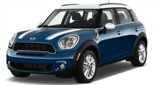 2012 mini cooper specifications car specs auto123. Black Bedroom Furniture Sets. Home Design Ideas