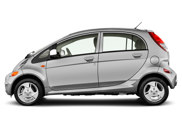 2012 Mitsubishi iMiEV  Specifications  Car Specs  Auto123