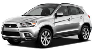 Fascinating mitsubishi rvr 2012 fuse box images best image 2012 mitsubishi rvr specifications car specs auto123 outlander fuse box wiring diagrams schematics asfbconference2016 Gallery