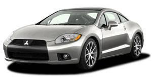 2012 mitsubishi eclipse   specifications - car specs   auto123