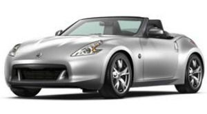 2012 nissan 370z specifications car specs auto123. Black Bedroom Furniture Sets. Home Design Ideas