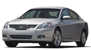 2012 nissan altima specifications car specs auto123. Black Bedroom Furniture Sets. Home Design Ideas