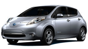 2012 nissan leaf specifications car specs auto123. Black Bedroom Furniture Sets. Home Design Ideas