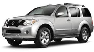 2012 nissan pathfinder specifications car specs auto123 - 2013 nissan pathfinder interior colors ...