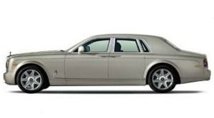 rolls-royce phantom Base