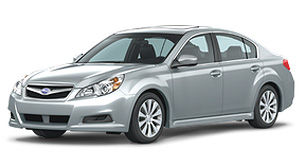 2012 legacy review