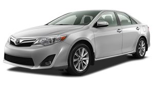 2012 Toyota Camry Specifications Car Specs Auto123