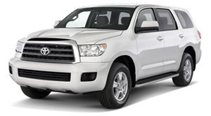 2012 toyota sequoia specifications car specs auto123. Black Bedroom Furniture Sets. Home Design Ideas