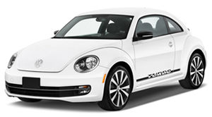 Research 2012                   VOLKSWAGEN Beetle pictures, prices and reviews