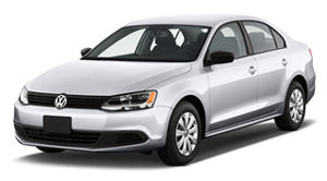 2012 volkswagen jetta specifications car specs auto123. Black Bedroom Furniture Sets. Home Design Ideas