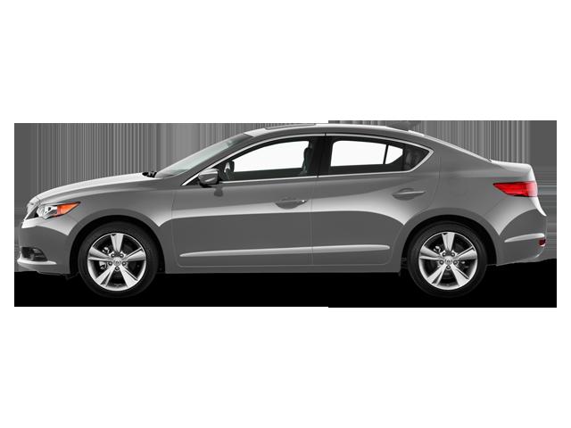 2013 Acura ILX | Specifications - Car Specs | Auto123