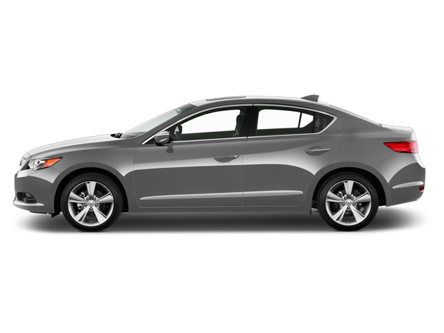 Acura Roadside Assistance >> 2013 Acura ILX | Specifications - Car Specs | Auto123