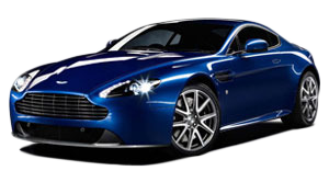 2013 Aston Martin V8 Vantage S Specifications Car Specs Auto123