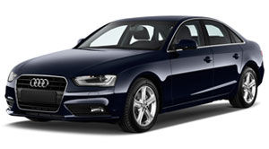 2013 Audi A4 | Specifications - Car Specs | Auto123