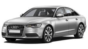 2013 audi a6 specifications car specs auto123. Black Bedroom Furniture Sets. Home Design Ideas