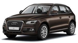 2013 Audi Q5 | Specifications - Car Specs | Auto123