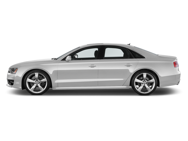 2013 audi s8 specifications car specs auto123. Black Bedroom Furniture Sets. Home Design Ideas