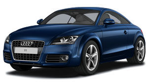 Research 2013                   AUDI TT pictures, prices and reviews
