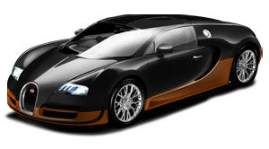 bugatti veyron 16 4 2013 fiche technique auto123. Black Bedroom Furniture Sets. Home Design Ideas