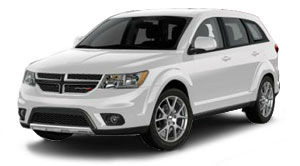 2013 dodge journey specifications car specs auto123. Black Bedroom Furniture Sets. Home Design Ideas