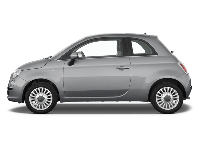 2013 fiat 500 specifications car specs auto123. Black Bedroom Furniture Sets. Home Design Ideas