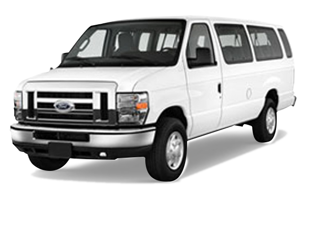 ford e-series E-350 SD XL Extended f0cd21040