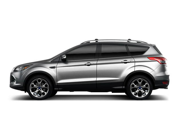 2013 ford escape specifications car specs auto123. Black Bedroom Furniture Sets. Home Design Ideas
