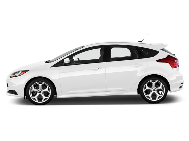 2013 Ford Focus Se Hatchback >> 2013 Ford Focus Specifications Car Specs Auto123